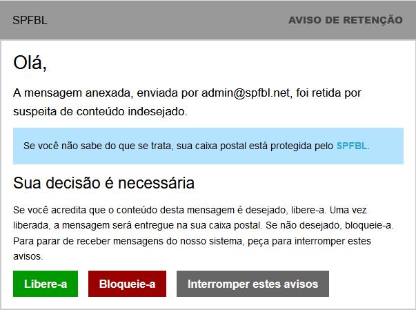 https://www.emailnuvem.com/exemplos/spfbl_retencao.png